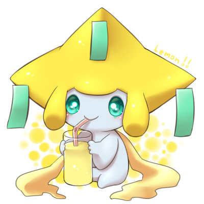 lemonmilk.jpg