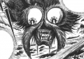 水蜘蛛2s