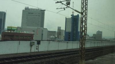 5  岡山駅[1]