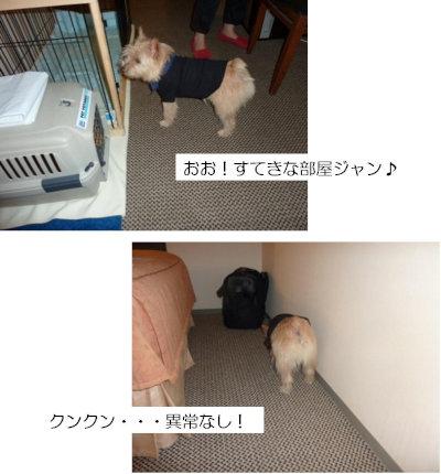 2 部屋の様子[1]