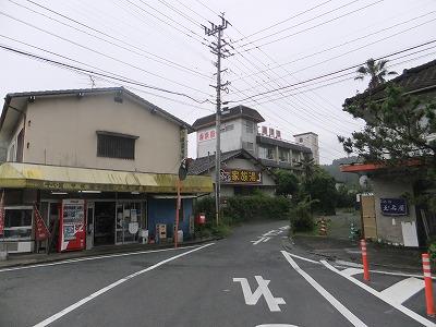 juraku10.jpg