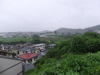 kataoka20.jpg