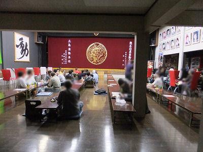 kataoka55.jpg