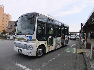 sakurayama15.jpg