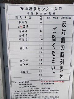 sakurayama20.jpg