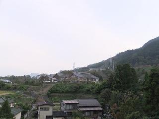 sakurayama35.jpg