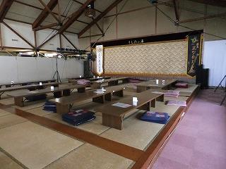sakurayama50.jpg