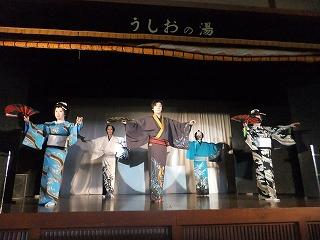 sakurayama65.jpg