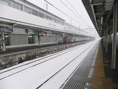 shinshu03.jpg