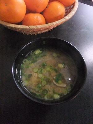 shinshu83.jpg