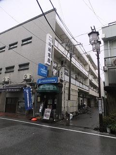 tonohiro20.jpg