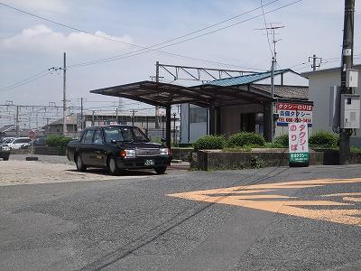 yamako10.jpg