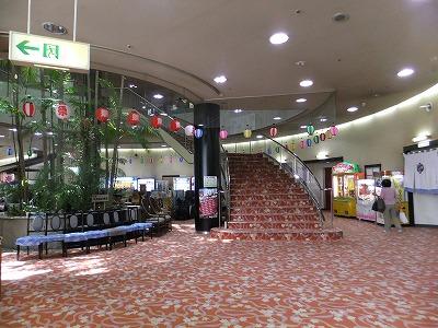 yamako25.jpg