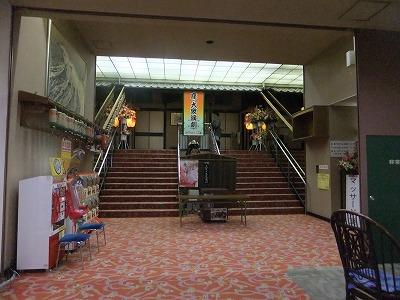 yamako30.jpg