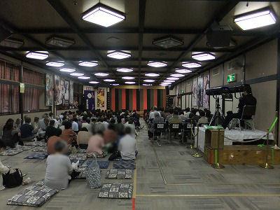 yamako35.jpg