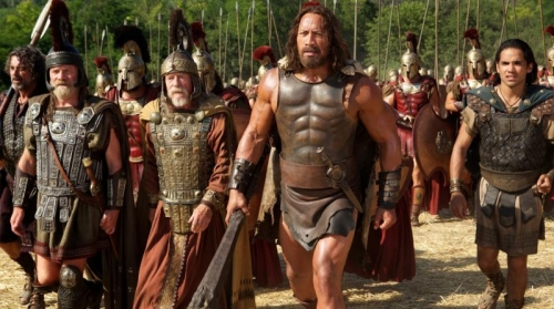Hercules-Dwayne_Johnson-Peter_Mullan-John_Hurt-010 (800x447)