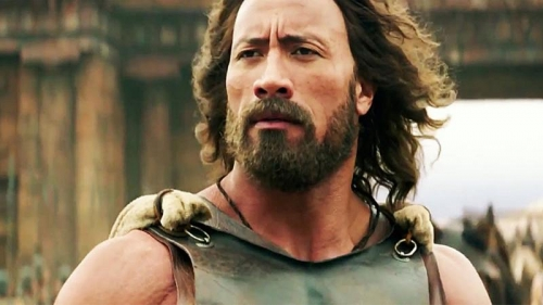hercules-dwayne-johnson-stills-wallpaper-trailer-god-will-fear-one-man-hercules (800x450)
