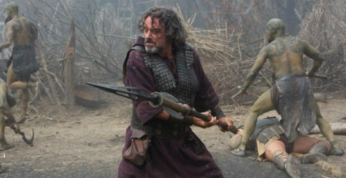 hercules-movie-2014-ian-mcshane (800x412)