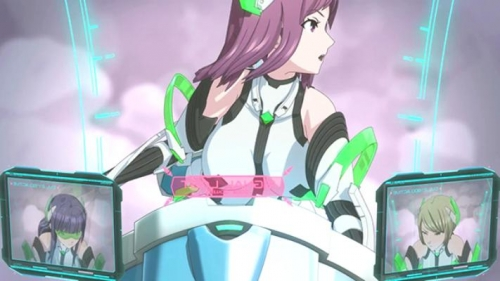 Expelled-from-Paradise-image-112 (711x400)