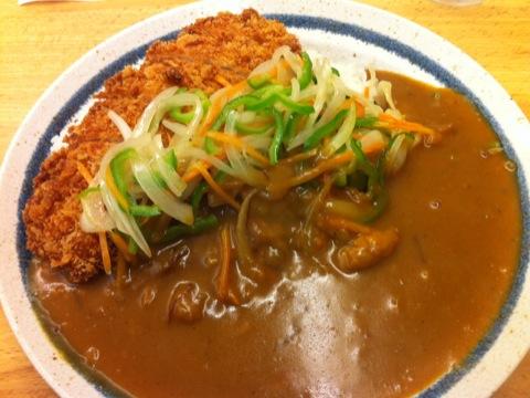 k-curry0402.jpg