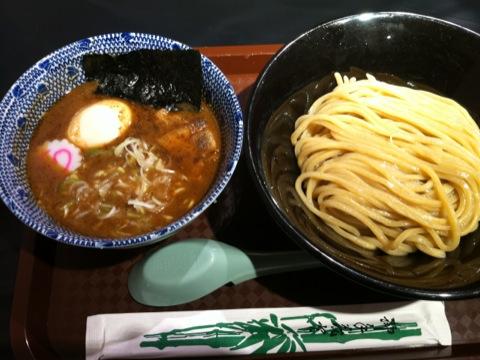 tsukesoba0324.jpg
