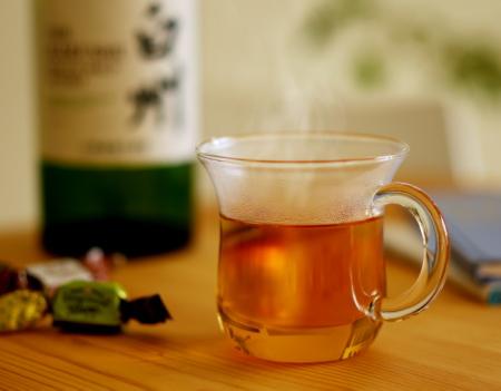 goods_kodawari_8_hotglass_main.jpg