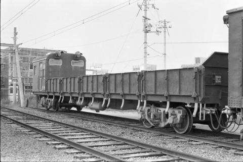 048 1977-08-05_31