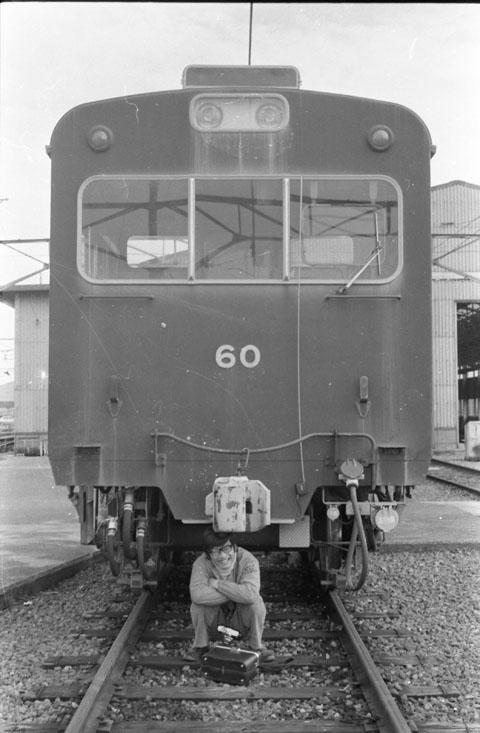 073 1978-11-20_29