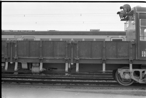 048 1977-08-05_24