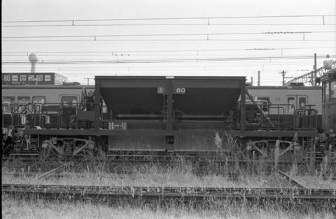 047 1977-08-05_21