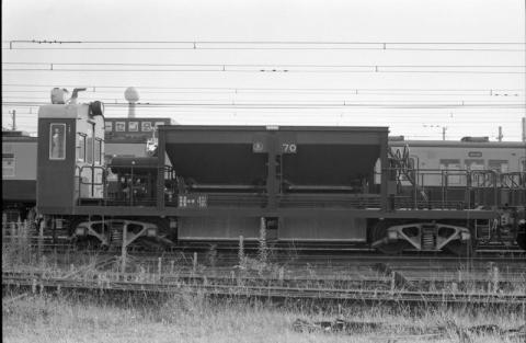 047 1977-08-05_22
