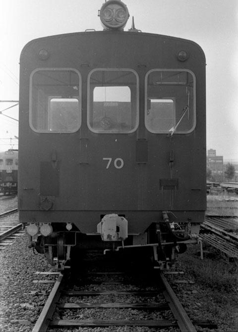 047 1977-08-05_24