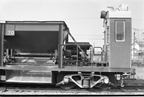 047 1977-08-05_25