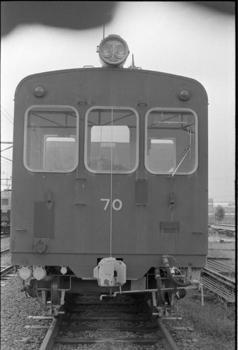 048 1977-08-05_20