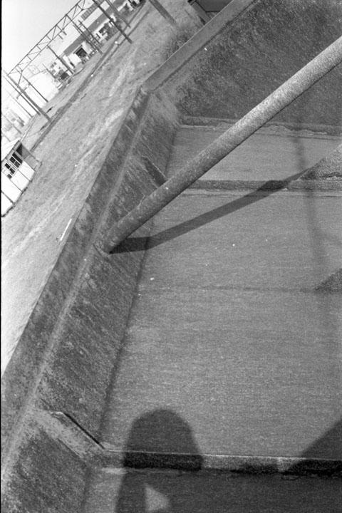 048 1977-08-05_08