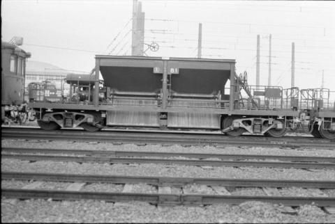 050 1977-08-05_10