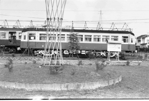 072 1978-11-20_02L