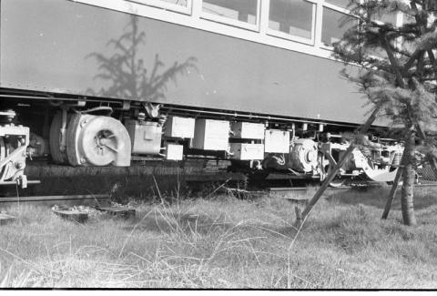 072 1978-11-20_04