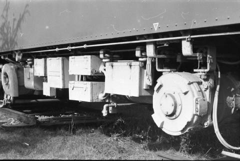 072 1978-11-20_10