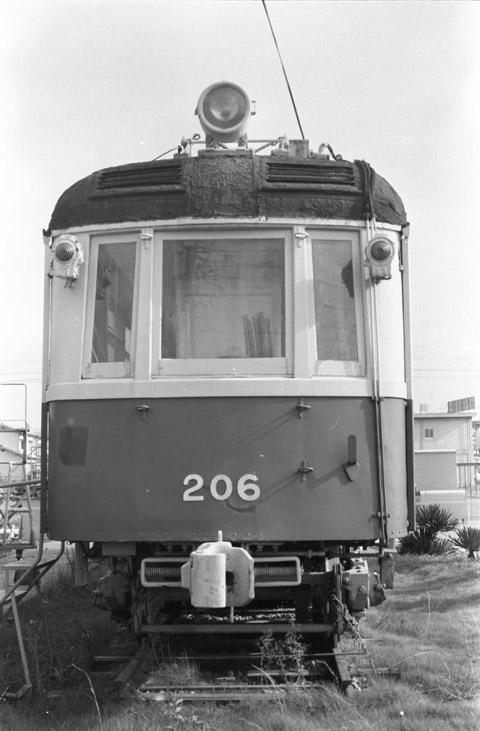072 1978-11-20_33