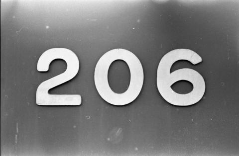 072 1978-11-20_34