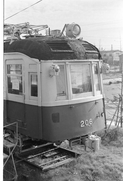 073 1978-11-20_04