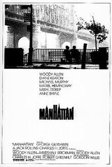 220px-Manhattan-poster01.jpg