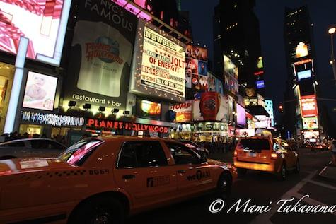 taxi41.jpg