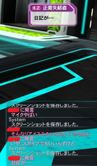 x45.jpg