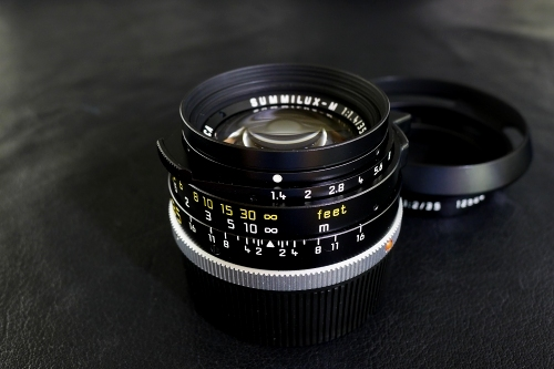 L1010265 1
