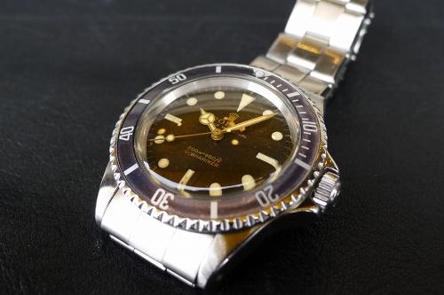 L1010301 1