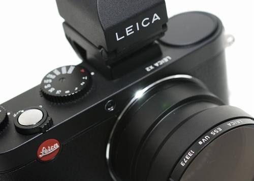 LEICA_X2.jpg