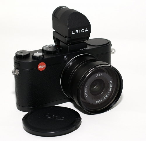 LEICA_X2_Mat1.jpg