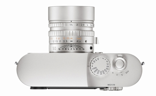M9-P-Hermes-top-50er.jpg